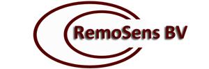 RemoSens